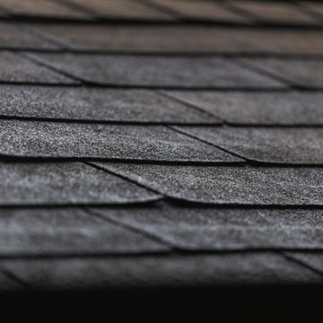 Tacoma Shingle Roofing